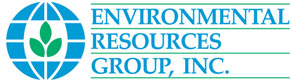 Environmental Resources Group, Inc.